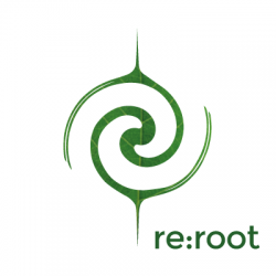 Re:root Coaching Solutions